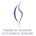 Dr. Stanley is a member of the International Society of Hair Restoration Surgery (ISHRS) and the American Academy of Cosmetic Surgery.
